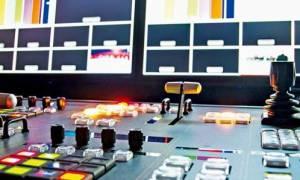 Κρέτσος:«Εντονο ενδιαφέρον» για τις τέσσερις τηλεοπτικές άδειες εθνικής εμβέλειας