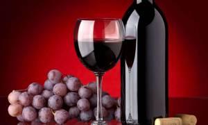Ρεκόρ εξαγωγών ελληνικών κρασιών στην Αυστραλία