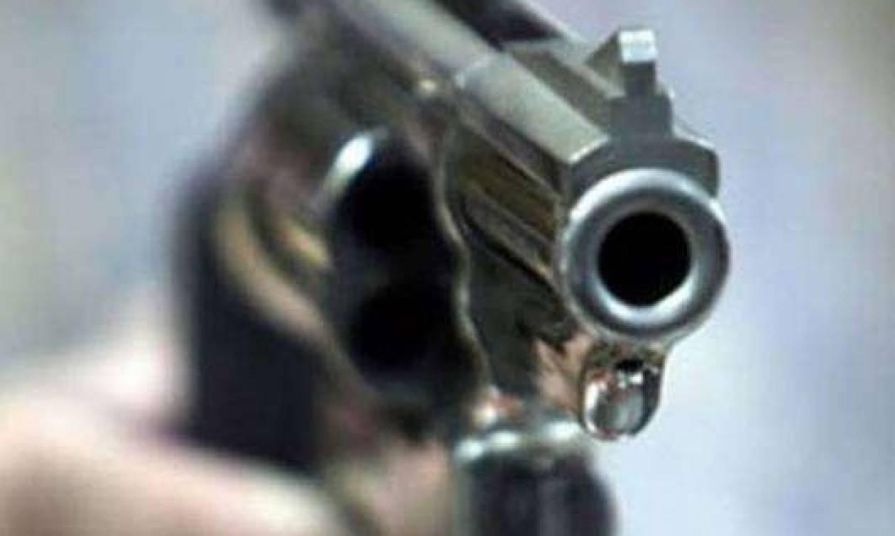 Επεισοδιακή καταδίωξη 43χρονου στη Λάρνακα- Έπεσαν πυροβολισμοί