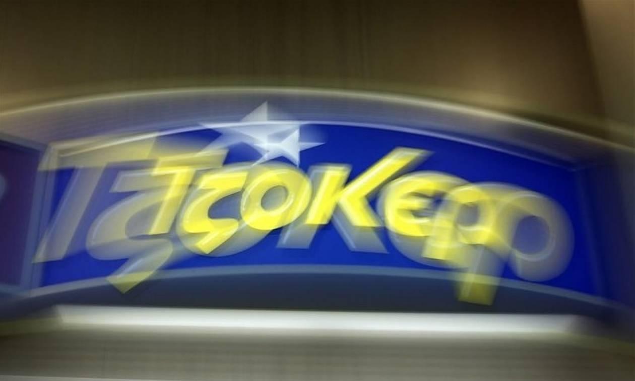 Κλήρωση Τζόκερ: Οι αριθμοί που θα σας βοηθήσουν να κερδίσετε τα 650.000 ευρώ
