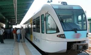 Νέες στάσεις εργασίες σε τρένα και προαστικό – Πώς θα κινηθούν τα μέσα