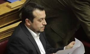 Στα χαρακώματα κυβέρνηση-ιδιοκτήτες καναλιών ύστερα από την επιστολή της Κομισιόν