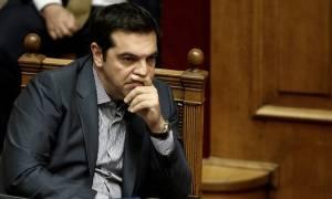 Εκλογικός νόμος: Αλλαγή εδώ και τώρα με τρικ ψάχνει ο Τσίπρας