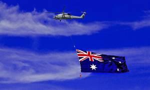 Αυστραλία: Ορατό το ενδεχόμενο της πιστοληπτικής υποβάθμισης