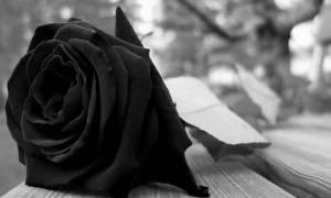 «Έφυγε» από τη ζωή η Ευαγγελία Καραβασίλη