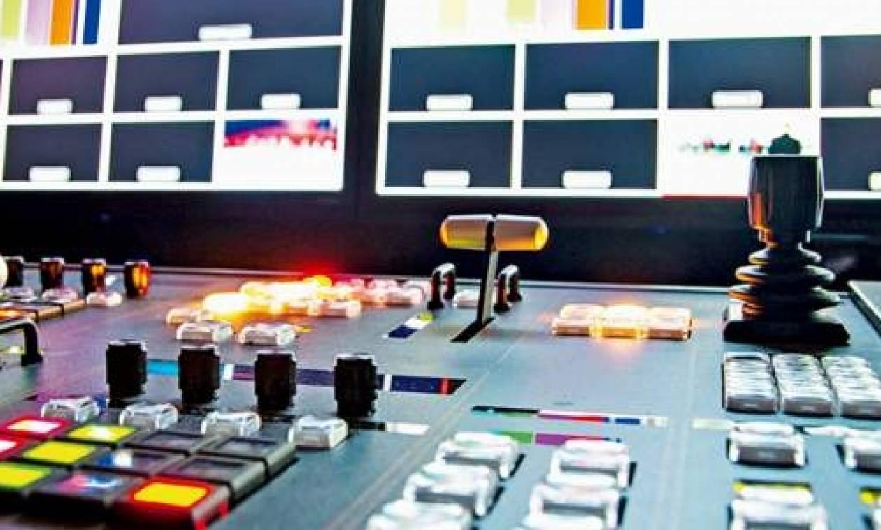 Λήγει η προθεσμία για τις τηλεοπτικές άδειες