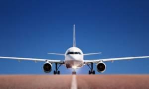 Συναγερμός στα Χανιά: Δύο αεροπλάνα έκαναν αναγκαστική προσγείωση