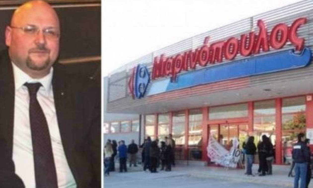 Αποκάλυψη - σοκ: Γνωστός δικηγόρος αποκαλύπτει πώς έκανε «δουλειές» ο Μαρινόπουλος
