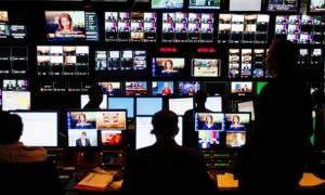 Εννέα οι ενδιαφερόμενοι για τηλεοπτική άδεια – Ποιοι ζητούν κανάλι