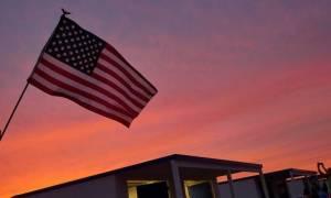 4η Ιουλίου: Οι ΗΠΑ γιορτάζουν την ανεξαρτησία τους