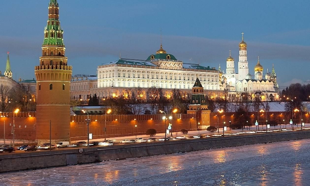 Η Ρωσική Δούμα «μίλησε»: Παλιός και αξιόπιστος φίλος η Ελλάδα