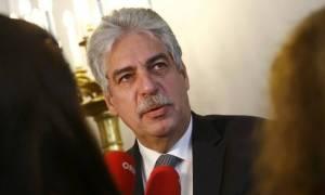 ΥΠΟΙΚ Αυστρίας: Η Βρετανία θα παραμείνει στην ΕΕ