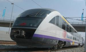 Κινητοποιήσεις στα Μέσα Μεταφοράς: Πώς θα κινηθούν;