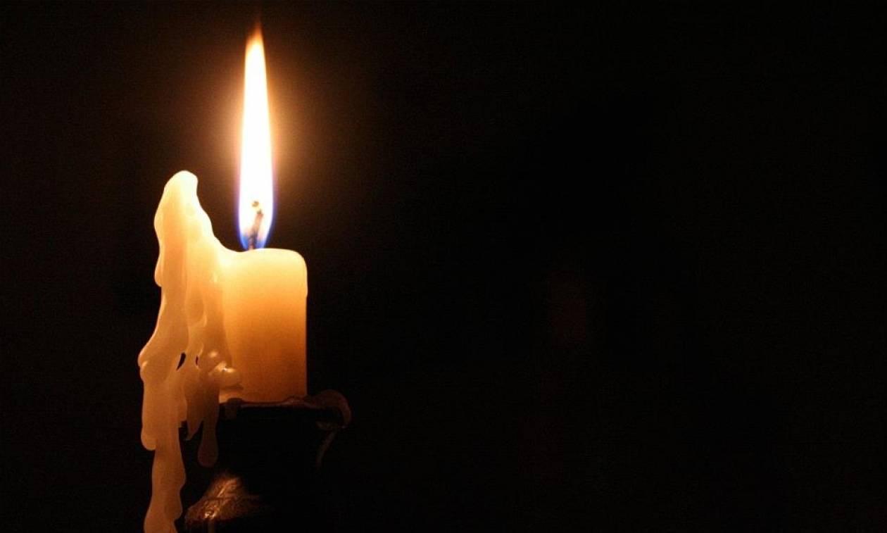 Ασύλληπτη τραγωδία: Μάνα και κόρη πέθαναν με διαφορά πέντε ωρών!