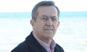 Νικολόπουλος: Έσκασε η «βόμβα» του Μαρινόπουλου – Άλλο ένα σκάνδαλο στην επιφάνεια