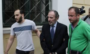 Πρόκληση από την ομάδα Μαρτίνη: Ζητούν κυβερνητική παρέμβαση στη Δικαιοσύνη!