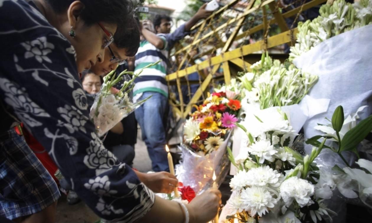 Μπανγκλαντές: Η αστυνομία «πιθανόν» να εκτέλεσε όμηρο των τζιχαντιστών κατά λάθος
