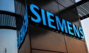 Υπόθεση Siemens – Εισαγγελέας: Κάθε λεπτό που περνάει παραγράφονται αδικήματα