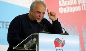 Αποκαλύψεις και «συντροφικά» μαχαιρώματα στον ΣΥΡΙΖΑ - «Ο Τσίπρας ήθελε Μνημόνιο από το 2014»!