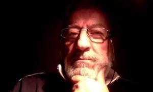 Θρήνος στο δημοσιογραφικό χώρο – Πέθανε ο Γιώργος Καραλής