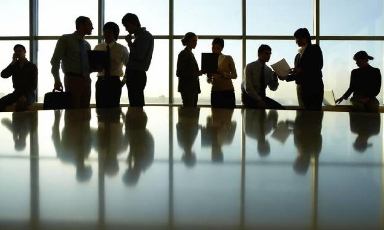 ΟΑΕΔ: Έρχονται 100.000 θέσεις απασχόλησης