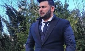 Παντελίδης: Επίθεση θαυμαστών του στον δήμαρχο Νέας Ιωνίας για τη μετονομασία του δρόμου