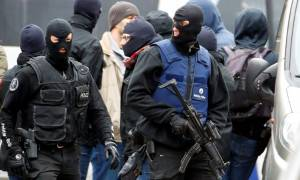 Βέλγιο: Δικαστήριο επέβαλε ποινές κάθειρξης 8 ως 16 ετών σε τζιχαντιστές του πυρήνα του Βερβιέ
