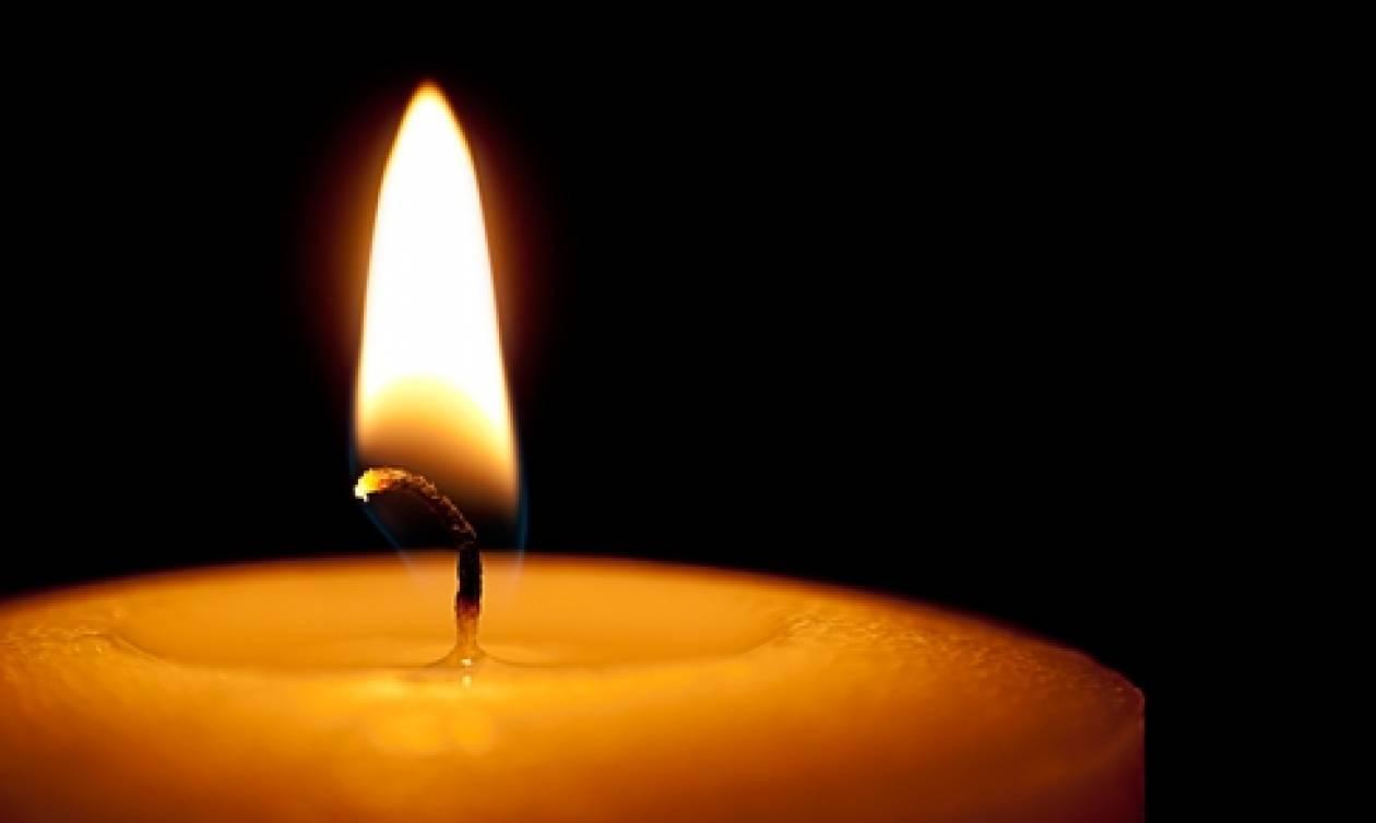 Θρήνος: Νεκρός ο γιος γνωστού επιχειρηματία