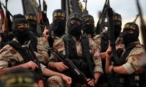 ΟΗΕ: Περισσότεροι από 30.000 «ξένοι τρομοκράτες» μάχονται στο Ιράκ και στη Συρία