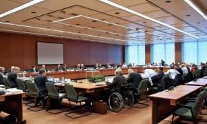 Eurogroup: Συνεδριάζει τη Δευτέρα με πρώτο θέμα το Brexit