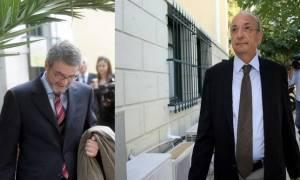 Σκάνδαλο μίζες: Χαμένοι στη μετάφραση, χαμένοι και οι... κατηγορούμενοι!