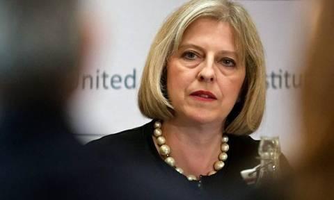 Τερέζα Μέι: Ποια είναι η νέα «σιδηρά κυρία» της Βρετανίας