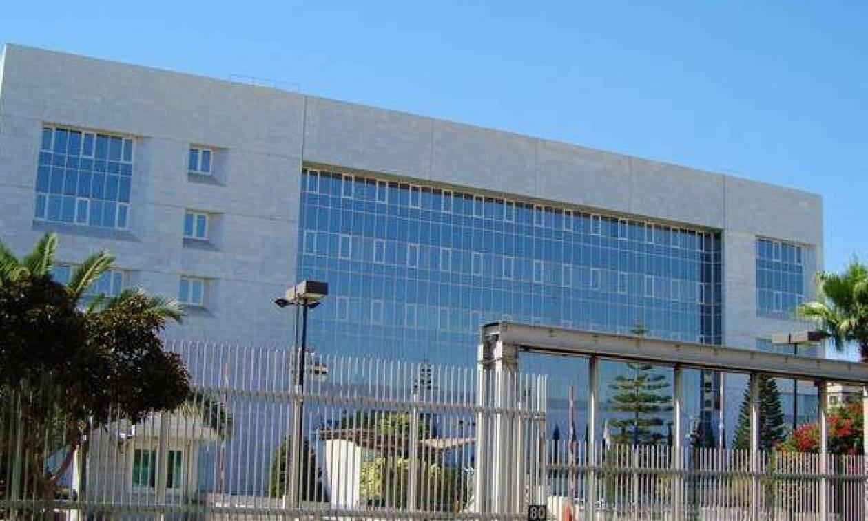 Αμερικάνοι και Λιβανέζοι ενδιαφέρονται για τράπεζες στην Κύπρο