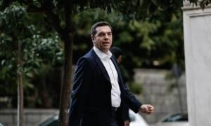 Bloomberg: Συνταγή καταστροφής ο εκλογικός νόμος του Τσίπρα
