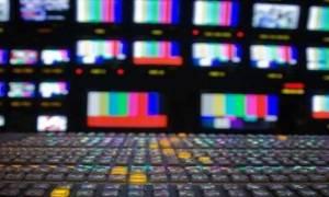 Τηλεοπτικές άδειες: Ποια κανάλια παρέδωσαν ελλιπείς φακέλους;