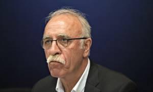 Εκλογικός νόμος - Βίτσας: Δεν υπάρχει θέμα ακυβερνησίας λόγω απλής αναλογικής