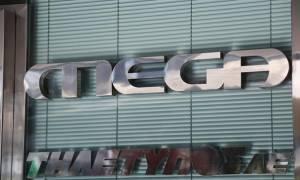 Συγκλονιστικός διάλογος στο ασανσέρ του Mega (pic)