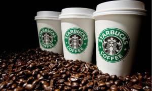 H Μαρινόπουλος Καφέ ΑΕΕ διαψεύδει την πώληση των Starbucks