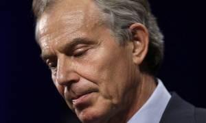 Βρετανία-Έκθεση Σίλκοτ: Ο πόλεμος στο Ιράκ εξαπολύθηκε με ψεύτικο πρόσχημα - Συγγνώμη Μπλερ (Vids)