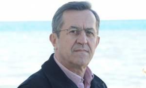 Επιστολή Νικολόπουλου στην Εισαγγελέα του Αρείου Πάγου: Ποιον κατηγορεί για ψευδορκία