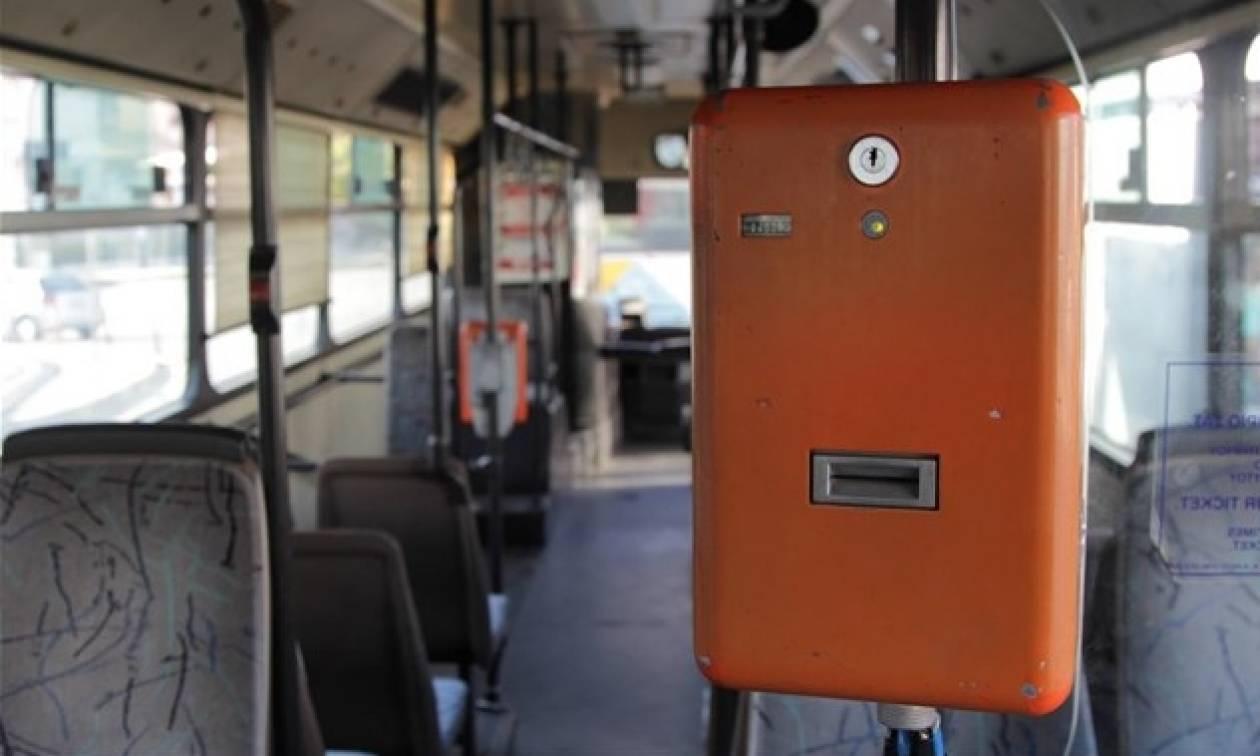 ΠΡΟΣΟΧΗ: Αλλάζουν τα εισιτήρια για τα ΜΜΜ – Πόσο θα μας κοστίζουν