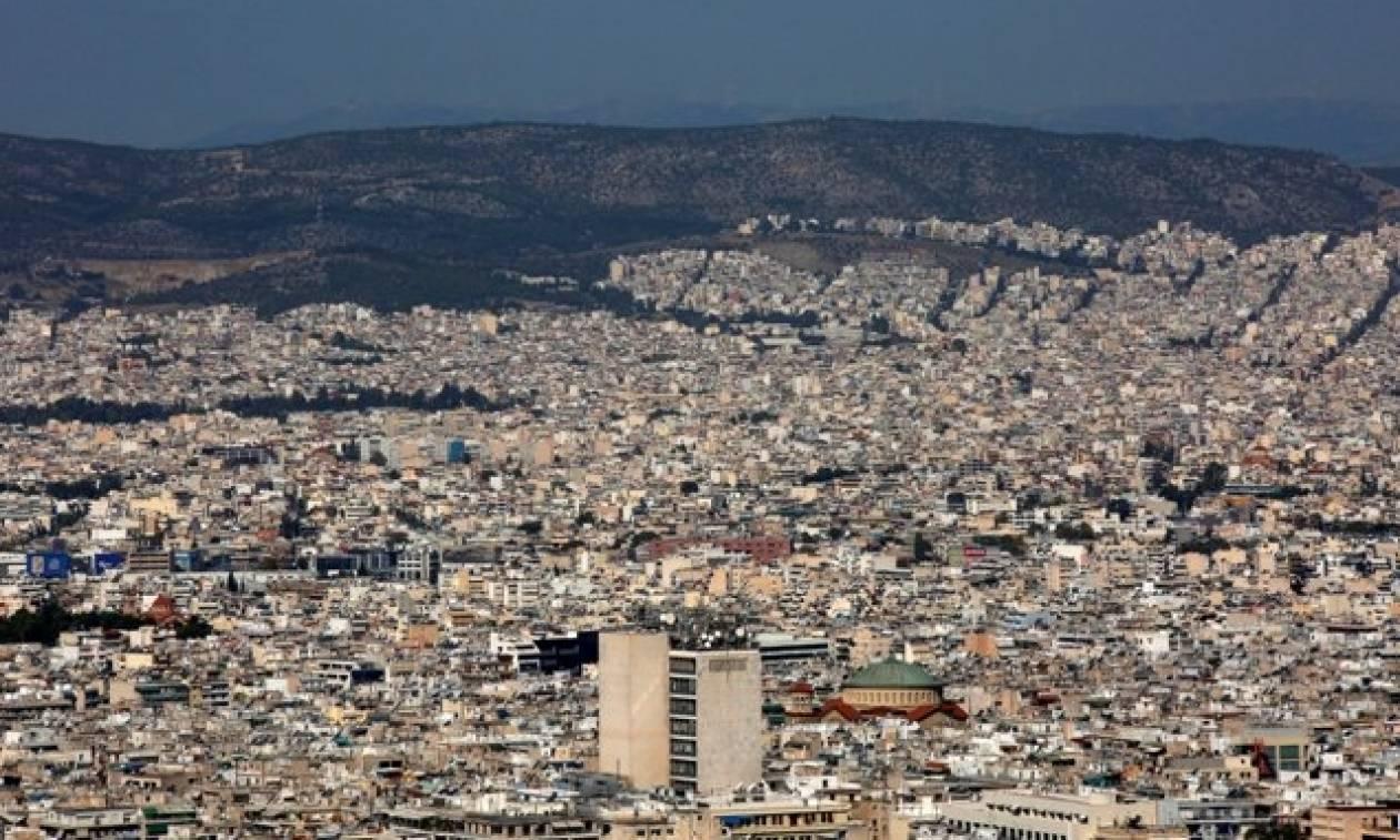 ΕΝΦΙΑ - Νέα «βόμβα»: Γιατί φέτος θα πληρώσουμε περισσότερο