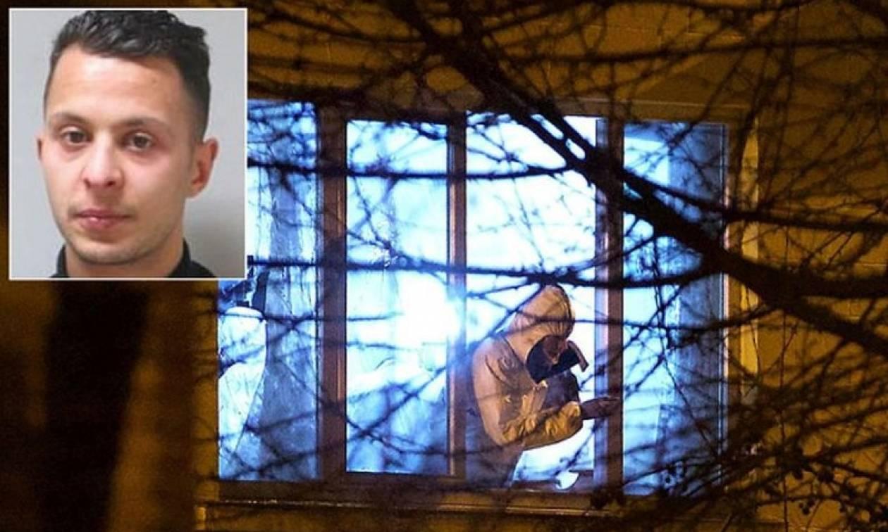 Βέλγιο: Δύο άτομα που είχαν προσφέρει υποστήριξη στον Σαλάμ Αμπντεσλάμ εκδόθηκαν στη Γαλλία