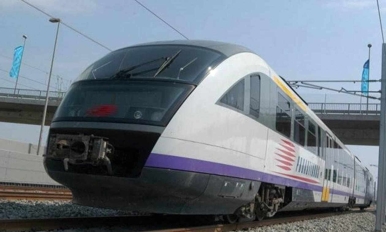Νέες στάσεις εργασίας σε τρένα και προαστιακό - Πώς θα κινηθούν τα Μέσα