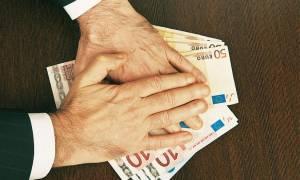 Αρχίζουν πλειστηριασμοί και κατασχέσεις τραπεζικών λογαριασμών