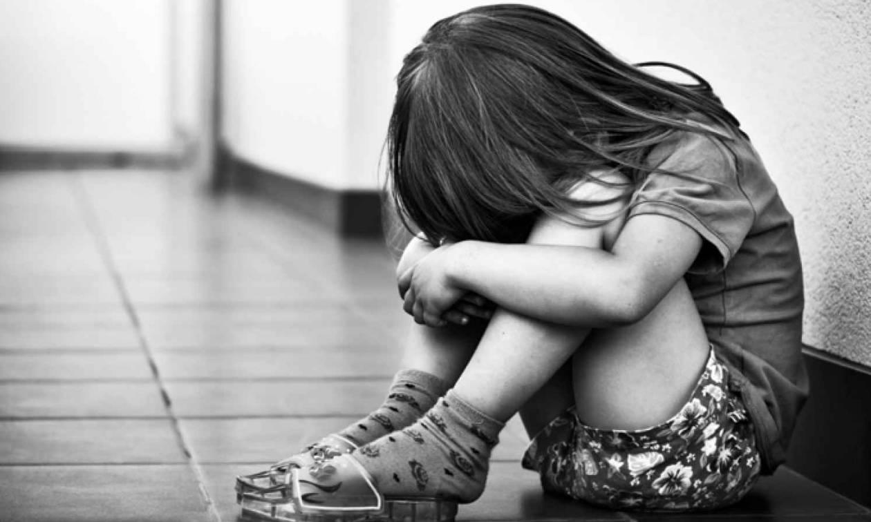 Σοκ στο Περιστέρι: Πατέρας βίαζε την 16χρονη κόρη του επί 1,5 χρόνο