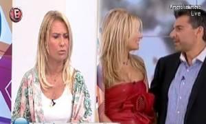 Τηλεοπτική βόμβα: Φεύγει ο Λιάγκας από το Πρωινό – Αυτός είναι ο αντικαταστάτης του
