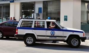 Θεσσαλονίκη: «Μαϊμού» ληστεία - Πού πήγαν τα 140.000 ευρώ;