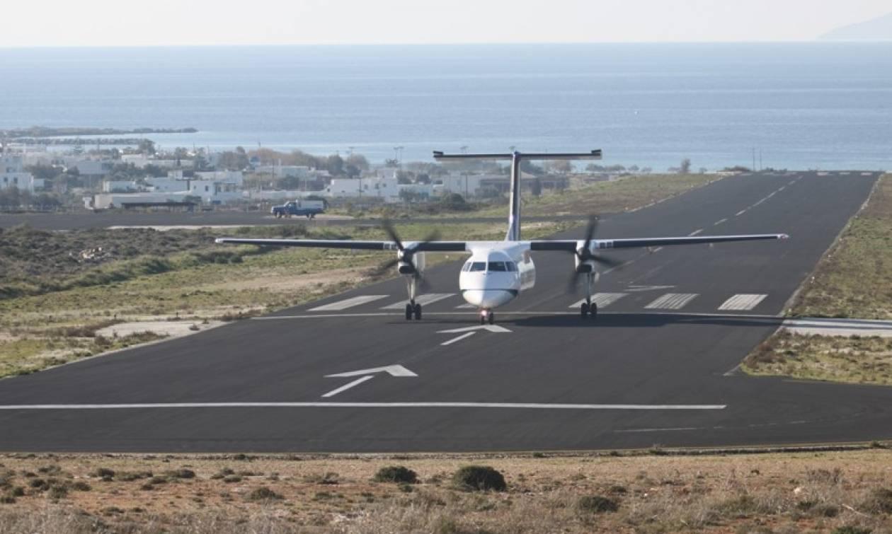Οδηγός αεροδρομίων: Τι να προσέξετε στο αεροδρόμιο και στο αεροπλάνο, τα τρικ και τα εργαλεία