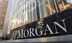 JPMorgan: Πιθανό να αναγκαστεί να μεταφέρει χιλιάδες εργαζομένους εκτός Βρετανίας